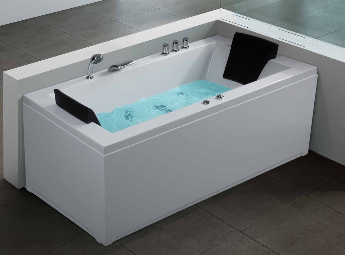whirlpool badewanne test sonstige preisvergleiche erfahrungsberichte und kauf bei nextag. Black Bedroom Furniture Sets. Home Design Ideas