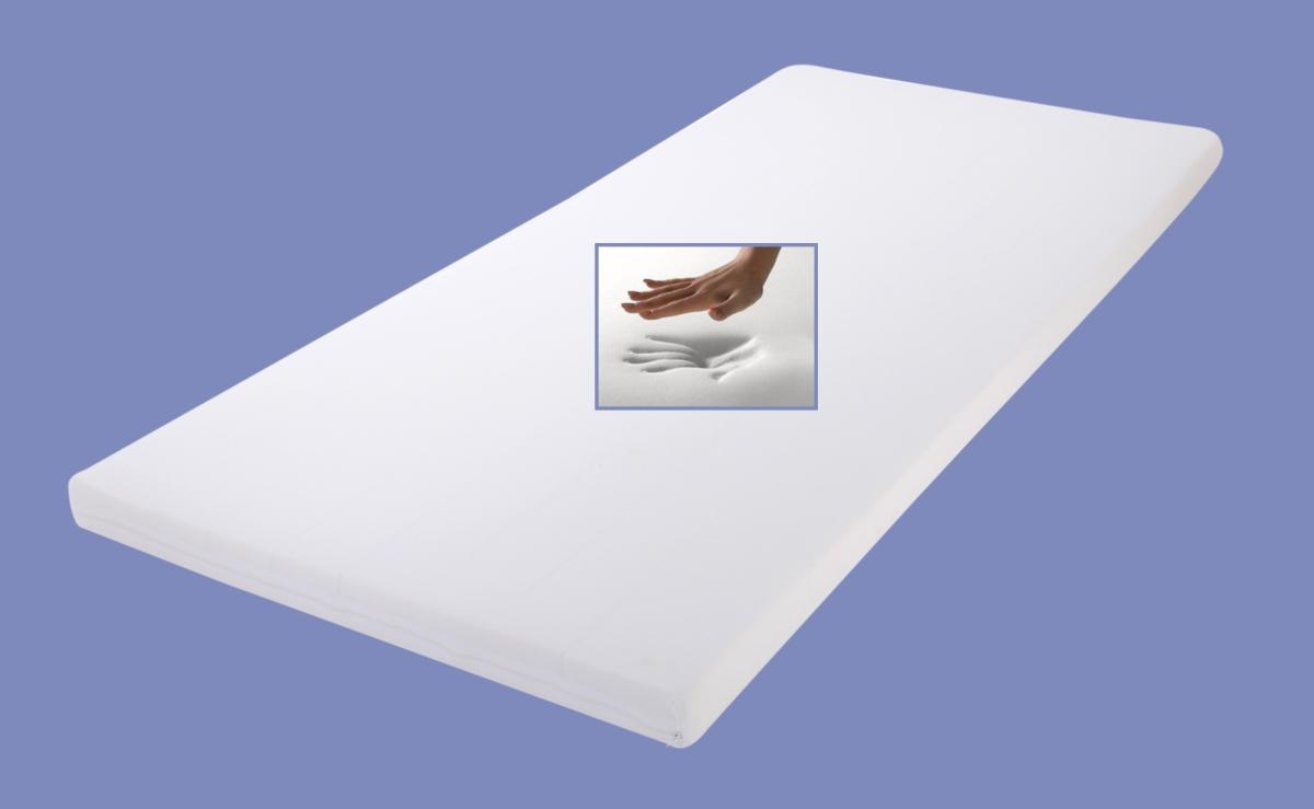 g nstige gel visco matratzen gelschaum matratzenauflagen lederbetten whirlpool badewannen kaufen. Black Bedroom Furniture Sets. Home Design Ideas