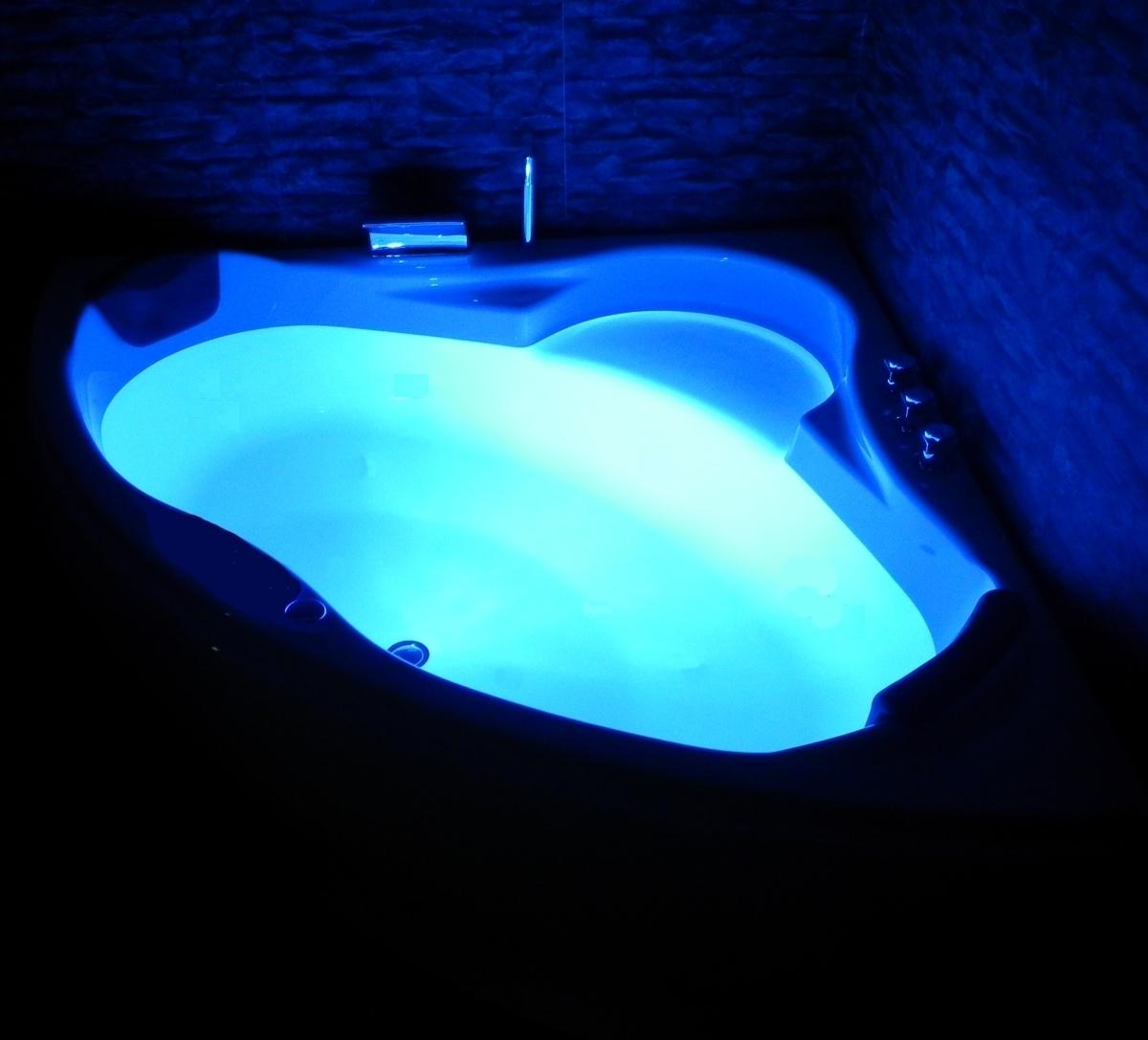 eckbadewanne badewanne günstig rechte + linke eckwanne made in, Badezimmer ideen