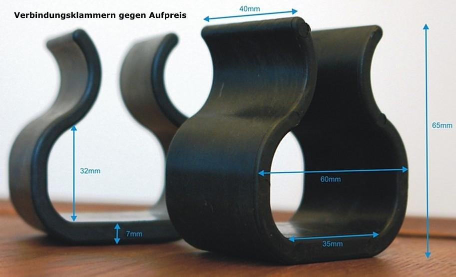 designer rattan gartenmöbel lounge rattanlounge günstig schwarz, Haus garten