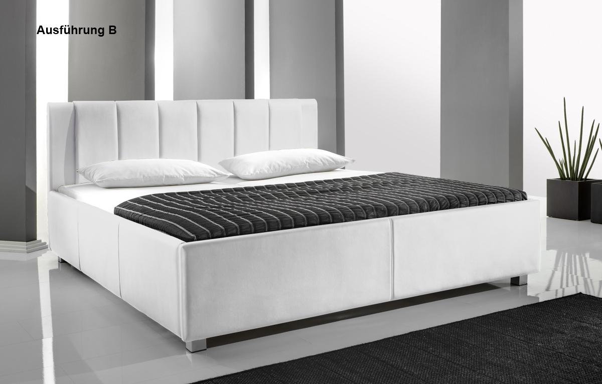 kopfteil bett leder gallery of kopfteil bett holz das leder betten weiss with kopfteil bett. Black Bedroom Furniture Sets. Home Design Ideas