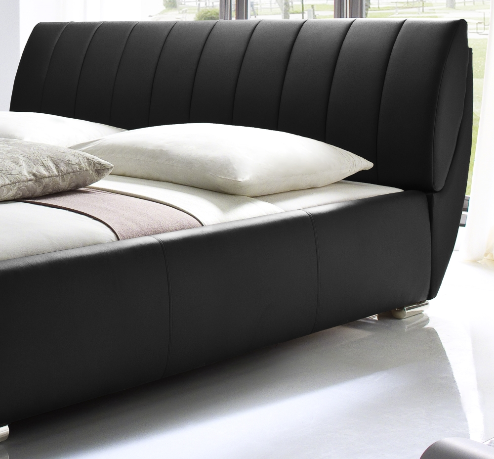 schlafsofa mit lattenrost und bettkasten schlafsofa bettkasten lattenrost mbelideen pertaining. Black Bedroom Furniture Sets. Home Design Ideas