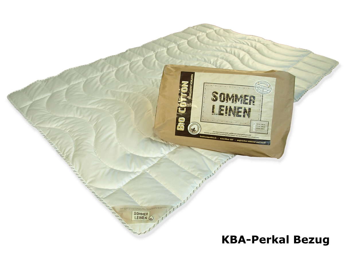 https://www.supply24-shop.de/media/image/03/10/04/Sommer_Bettdecke_Leinen_KBA_Bezug.jpg