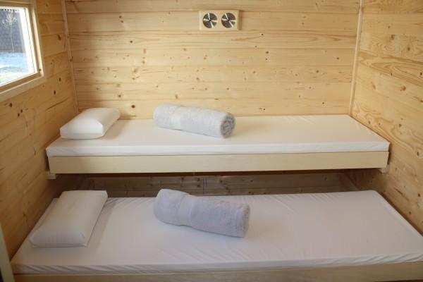 PU / Gel Gelschaum Auflage nach Maß für Sauna Sonnenliege Liegenauflage Gartenliege Höhe 5 + 7 + 10 cm Saunaauflage Topper für Liegestuhl