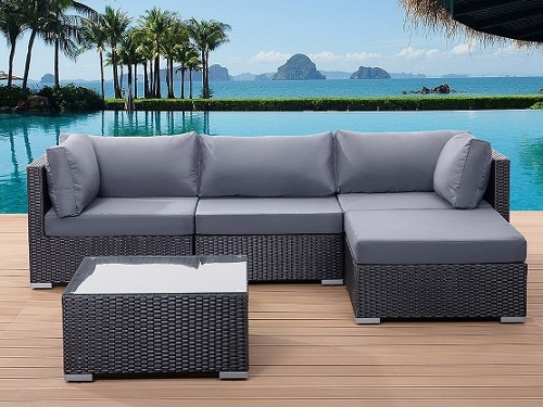 designer rattan gartenm bel lounge rattanlounge g nstig. Black Bedroom Furniture Sets. Home Design Ideas