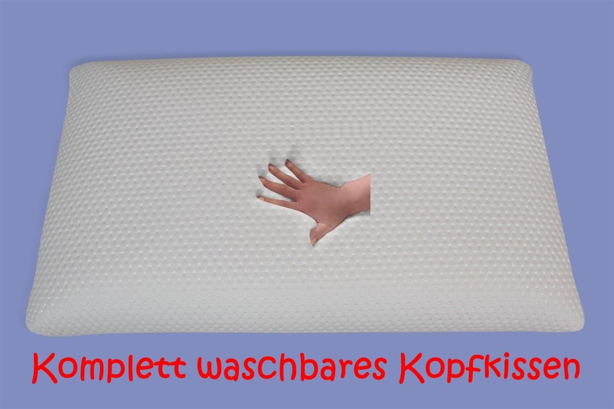 kopfkissen waschen temperatur fototapete bei schlafzimmer einrichten wandgestaltung steinoptik. Black Bedroom Furniture Sets. Home Design Ideas