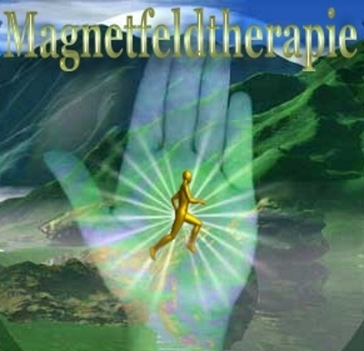 Magnetic Therapie