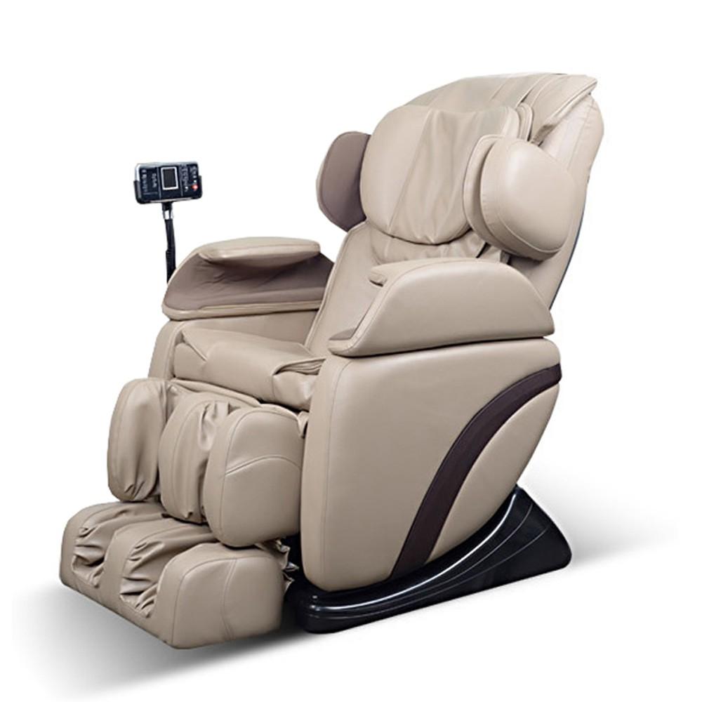 massagesessel shiatsu f3 weiss mit rollentechnik heizung. Black Bedroom Furniture Sets. Home Design Ideas