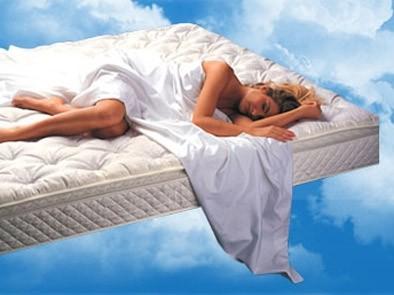 Duo Wasserbett mit Heizung + Schaumstoffrahmen, Höhe 22 cm 180x200 cm unberuhigt, mittel / stark oder voll beruhigt