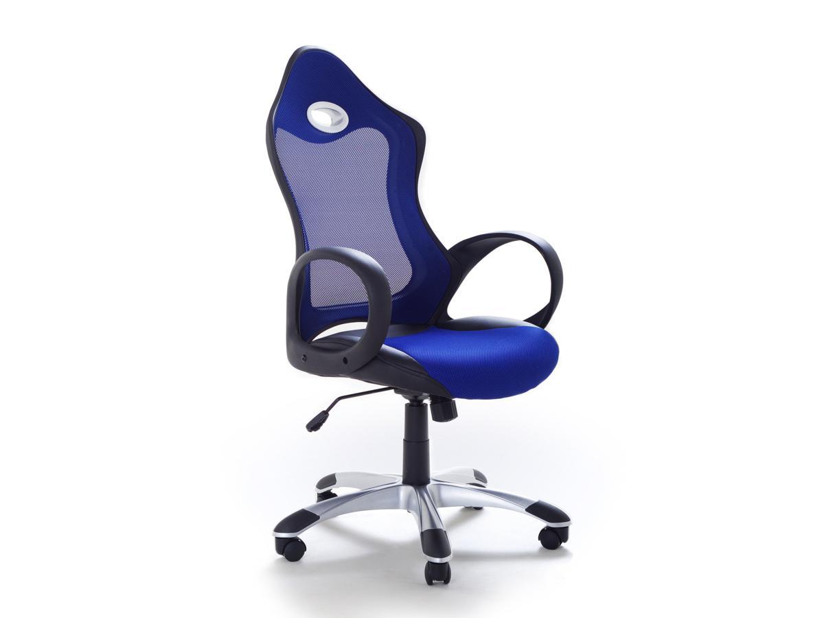 designer chefsessel b rosessel farbe blau gelb oder gr n g nstig supply24. Black Bedroom Furniture Sets. Home Design Ideas