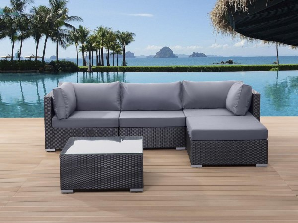 designer rattan gartenm bel lounge rattanlounge g nstig sitzm bel supply24. Black Bedroom Furniture Sets. Home Design Ideas